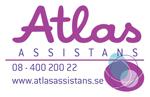 Atlas_AF