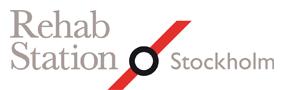 site-logotype