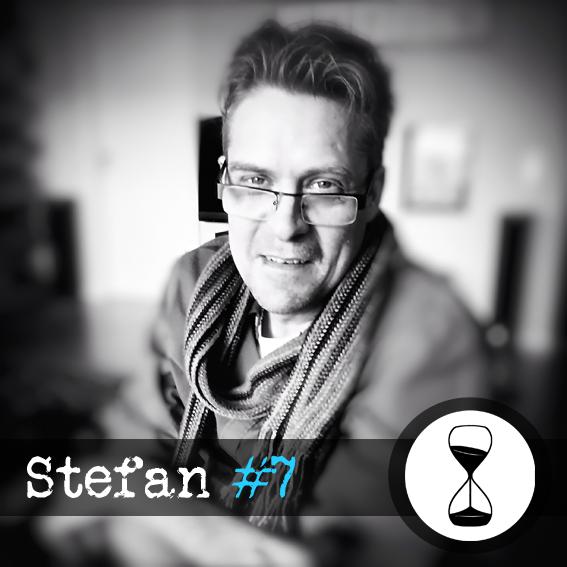 stefan_7
