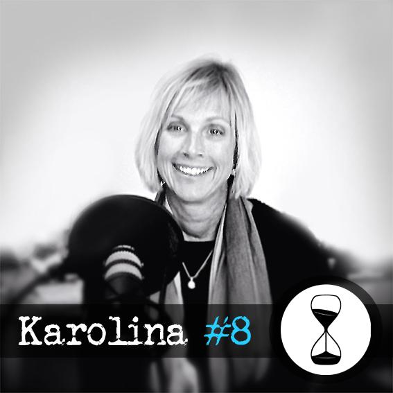 karolina_8